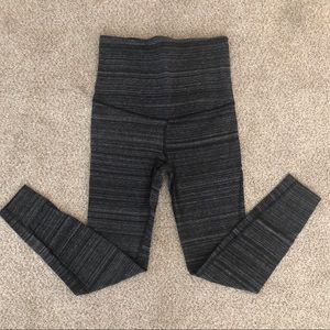 GAP Pants - Gap Fit Maternity performance cotton leggings XS